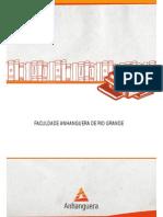 Faculdade Anhanguera Do Rio Grande 05-05-2014(1)