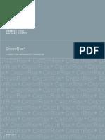 A CREDIT RISK MANAGEMENT FRAMEWORK.pdf