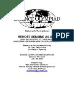 REMOTE SENSING AS ART.pdf
