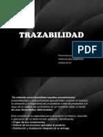 Presentación1 POLAR MACDONALSM.ppt