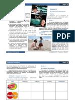 Manual Del Participante Redacción Publicitaria p 35-39