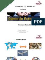Clase Comercio Exterior  2,3.pptx