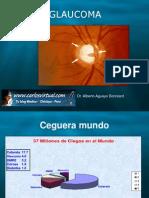 Glaucoma Conceptos Basicos