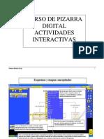 Apuntes+2+sesion+PDI_Monica+Roldan