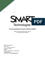 Guía+aprendizaje+Notebook