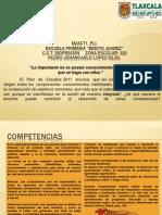 m2act1_pli.power PDF 2
