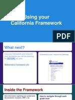 framework portion pd