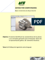 CAD MECATRONICA TEMA 1.1.pptx