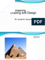 engineeringdrawingintroductionofengineeringdrawinglesson1-110719093341-phpapp01.ppt