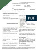 Información_normalizada_europea.pdf