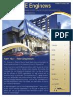 january 2015 enginews 1