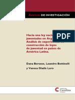 Avance Investigacion 29
