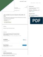 Subash Babu P K _ LinkedIn Express-script Appin Buffit (6)