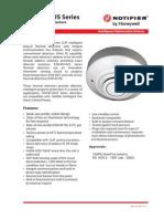 AA Heat Detector ROR