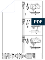 A 06 10_detail Pintu Besi a 08 Xx (1)