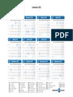 calendário.docx