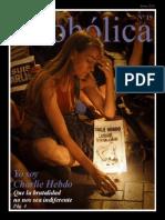 Fotoholica 19