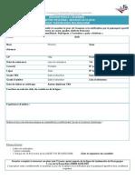 Inscript Exam Ar Ltb-2013-2014