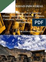 1.1.- SEGURIDAD Y PREVENCION DE RIESGOS.pdf