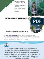 Trama Ecologica