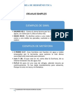 Figuras Simples