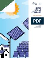 Bridge to India_india Solar Compas_july 2013