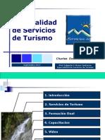 Presentacion 2 Año 2012 Alumnos
