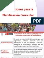 Planificación Anual.ppt