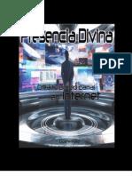 Revista PresenciaDivina Volumen 10