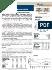 Shreyas Shipping & Logistics