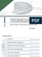 FORO3Indybsc.pdf
