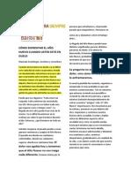 Duelo y Año Nuevo . WP 1-14 Ve.pdf
