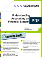 Financial Statements.1
