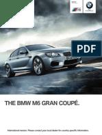 M6grancoupe.pdf