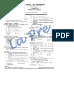 04estructuraatomica-130916162302-phpapp01