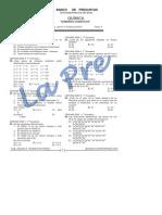 05numeroscuanticos-130922194550-phpapp02