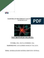 Snc - Generalidades 11-01-15 - Lr