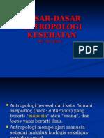 Antropologi kesehatan ppt AS.ppt