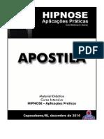 Aplicacoes_Praticas_apostila