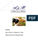 ALIMENTOS Y BEBIDAS.pdf