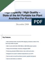 Ice Plant