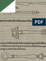 La Méthode de la Médecine.pdf