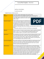 ece203 week 6  lesson plan template final-4