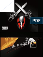 Digital Booklet - SHADYXV