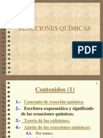 08reaccionesqumicas-100719203445-phpapp01