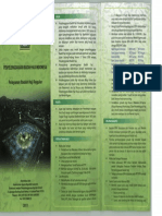 brosur_pendaftaran_haji-reduced.pdf