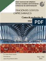 costos.docx