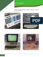 TECNOLOGÍAS B2 QR4.pdf