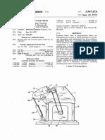 US3907478.pdf