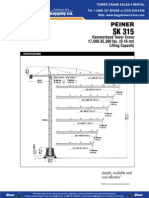 Terex-Peiner-SK315.pdf